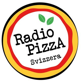 RadioPizza Svizzera
