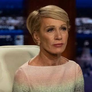 Episode 176 - Shark Tank Star scammed out of $388,700