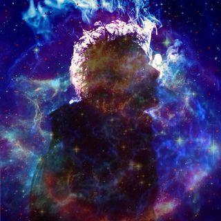 Radio Galaxia 20