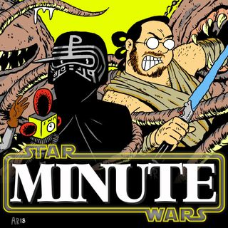 TFA 139: Eight Seconds