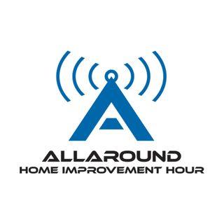 All Around Home Improvement Hour