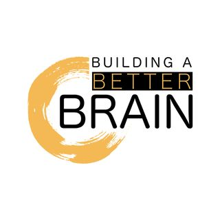 Building a Better Brain