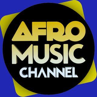 Afroremember - speciale Jamaè parte 1