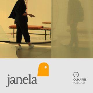 Janela #11: DW! e o mercado de design na pandemia