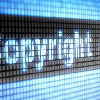 5. Propiedad intelectual, derechos de autor y copyrights