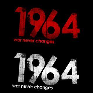 Arroe 10 at 10 1964