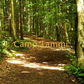 Camp_tammi_podcast