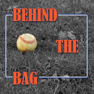 Episode 9: Meet the Mets - On the Road