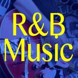 Old School R&B Jams