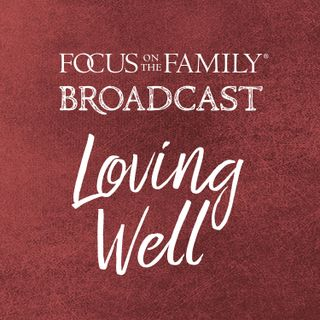 Episode 4: Loving Fun