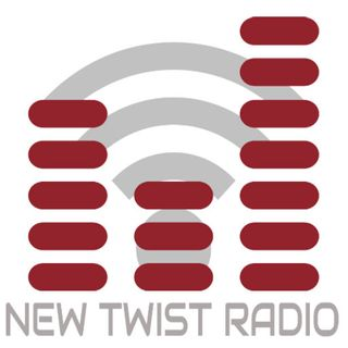 New Twist Radio Special Interview with Go Vegan Philly CEO Shaun Thomas