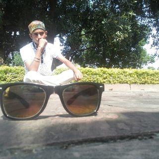 lord Boy Shivam