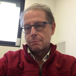 """LETTURA DL LIBRO : """" PREZIOSISSIMO DONO DI DIO"""" DI GEORGES AURACH BIBLIOTECA ERMETICA EDIZIONI MEDITERANEE ROMA"""
