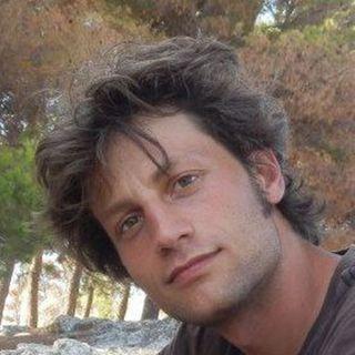 Lorenzo Marinone | Olanda e Turchia ai ferri corti | 2017-03-14