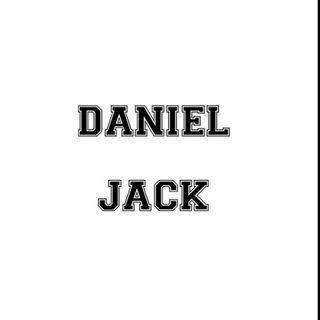 Daniel Jack #01