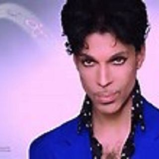 Prince Has Died #RiPPrince #PurpleRain Special Tribute Episode What Prince Meant To Me