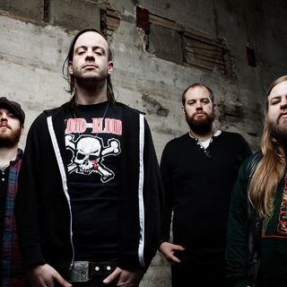 Igniting the Spark with CANCER BATS