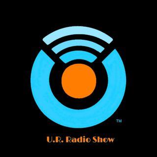 UR Radio Show Broadcast #16