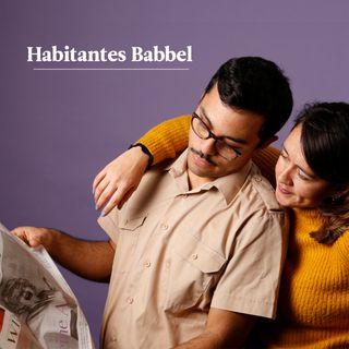 Las 10 frases más útiles en aleman | Babbel