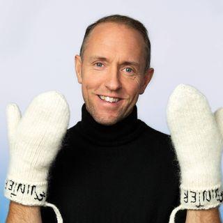Mattias Alexandrov Klum - Vinter 2018/19