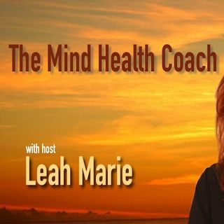 The Mind Health Coach