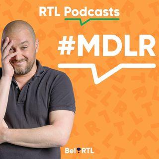 Le meilleur de la radio #MDLR du 25 septembre 2020