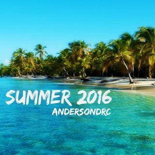 Summer 2016 - Parte 4