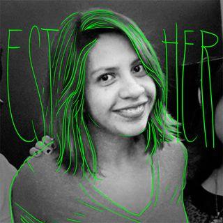 Episodio 1011 Esther González - VFX Production Manager