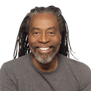 Don't worry be happy di Bobby McFerrin