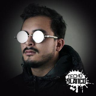 Techo Blanco - Cap 5 Ricardo Pérez -