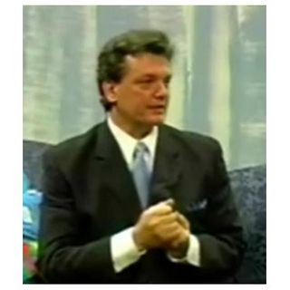 Mitchell Rabin Interviews David Katzmire on Kalarhythms,  Natural Cycles
