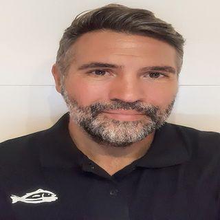 """Conocemos al """"Grupo Ricardo Fuentes e Hijos"""", empresa española que es líder mundial en la comercialización del atún rojo, gracias al mercado"""