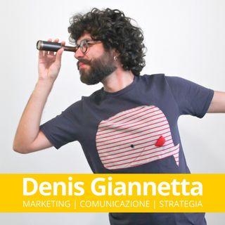 Denis Giannetta