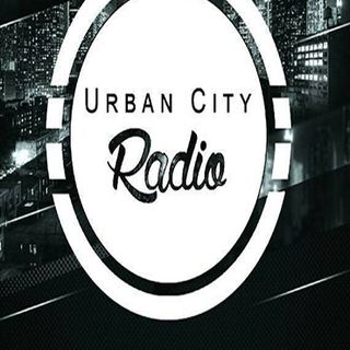 Urban City Radio The Mixtape w/ Mr. Del