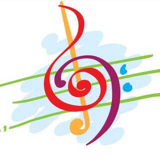 #Radio36 - Miércoles de música F. Cabral, Mecano y Cadillacs