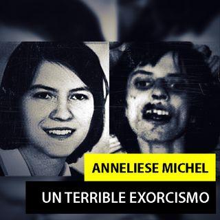 Anneliese Michel: La terrible historia de un exorcismo que fracaso