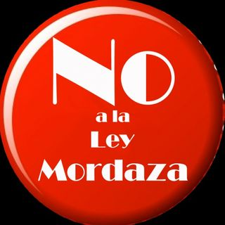 "Pablo Hasel feat & Miquel Puertas on Spanish ""Ley Mordaza"""
