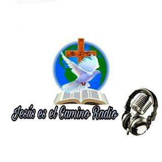Jesus es el Camino Radio