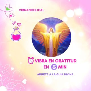 Abrete a la sabiduria divina