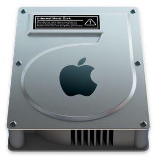 Technovert 290616 - Sistemas de archivos y APFS