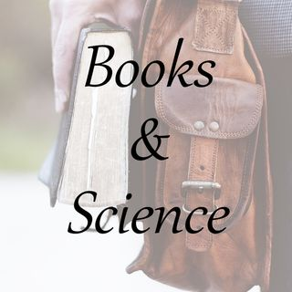 Books and Science