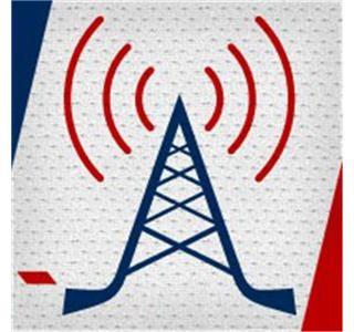 Japers' Rink Radio - Episode 51