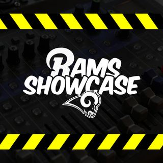 Rams Showcase - Quarantine Edition