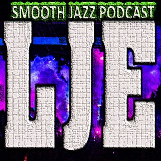 THE LIVE JAZZ EXPERIENCE (PODCAST)
