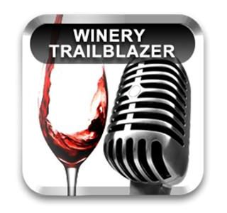 E04-WT- Can Social Media Give Wineries More Exposure?