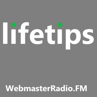 Suzanne Bates Guests on Lifetips