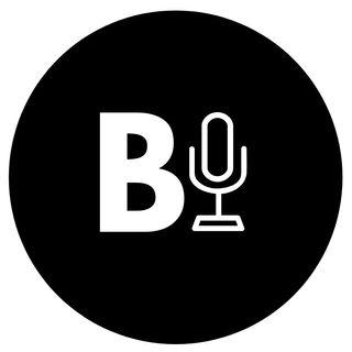 Bingers 1x01 - Apple TV+, Juego de Tronos, Sabrina, Osmosis y Veep