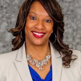S3-EP9:Guest: Dr. Paula Jackson, Hampton University, Homecoming Highs & Lows, Southern takes control in the SWAC West, HBCU Football