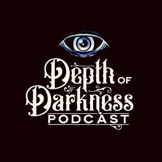 Depth of Darkness
