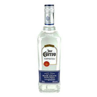 Certificaciones del Tequila